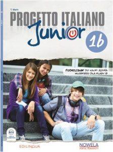 prog.it jun NEW 1B