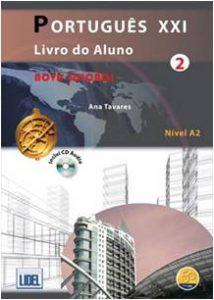 PORTUGUES XXI 2