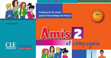 Amis et Compagnie