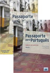 passporte para