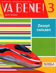 vabene3cw