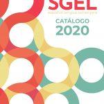 SGEL 2020