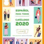 enClave 2020