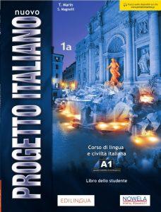 Nuovo Progetto Italiano