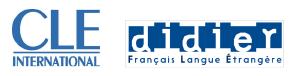 logotypy jezyk francuski
