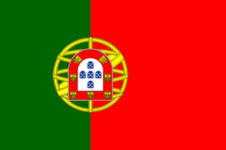 portugal-flag-biblio