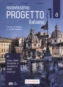Nuovissimo Progetto Italiano