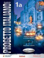 Okładka_podręcznika_przerobionego_Nuovo_Progetto_italiano