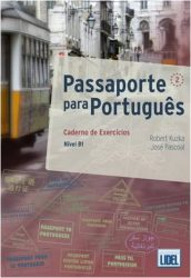 PASSAPORTE PARA PORTUGUES 2