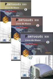 PORTUGUES XXI all