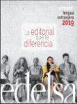 edelsa katalog 2019