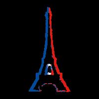 ikony-ready-francuski-03