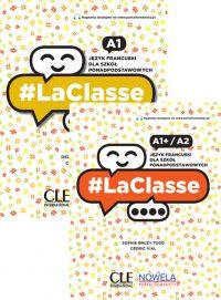 laclasse