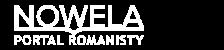 logo-nowela-mono