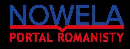 logo nowela