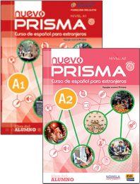 nuevo-prissma-seria