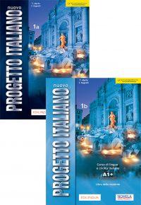 progetto italiano