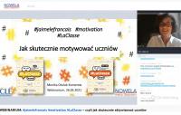 web monika