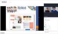 webinarium dla hispanistow